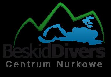 Centrum Nurkowe BeskidDivers