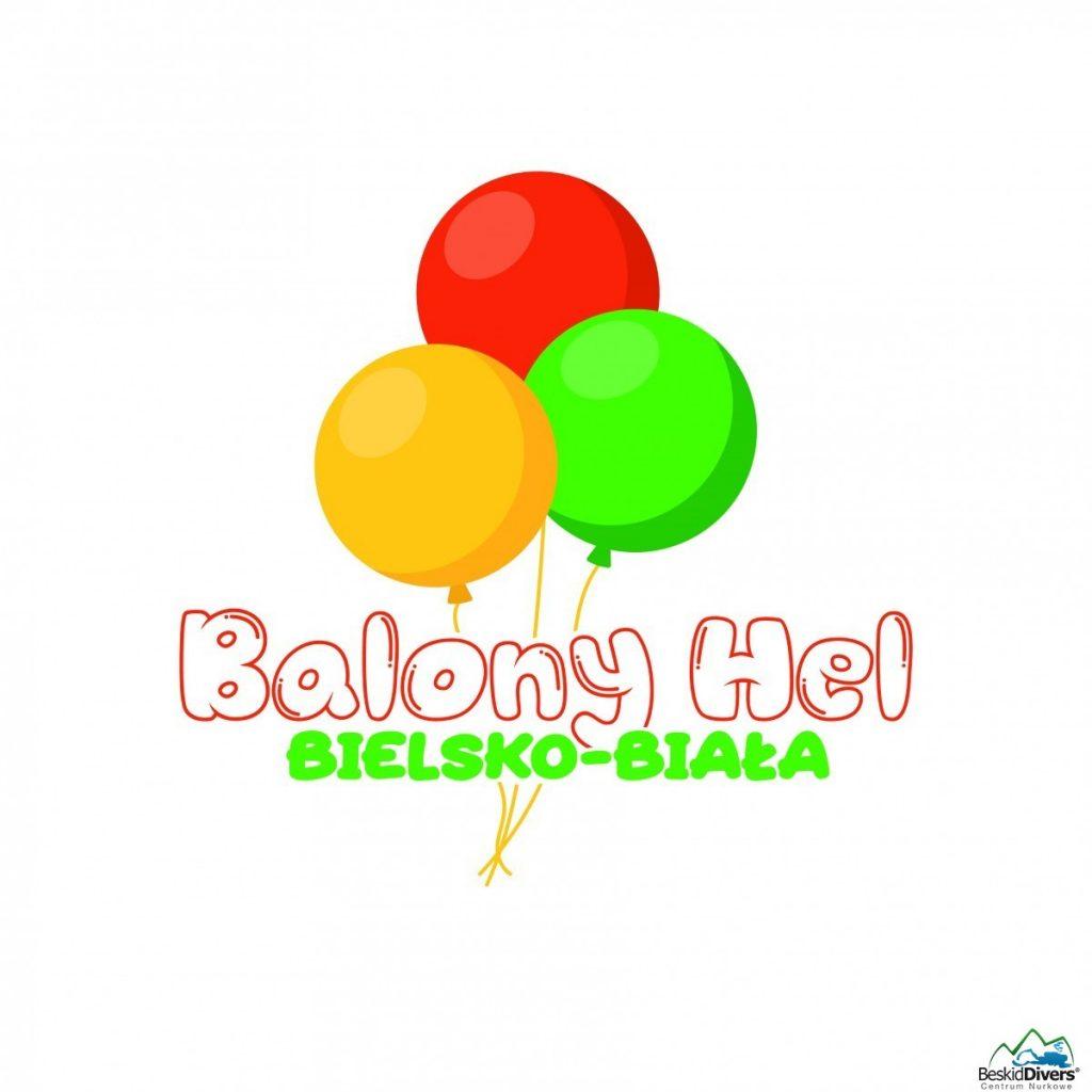 Sklep Balony Hel Bielsko Biała