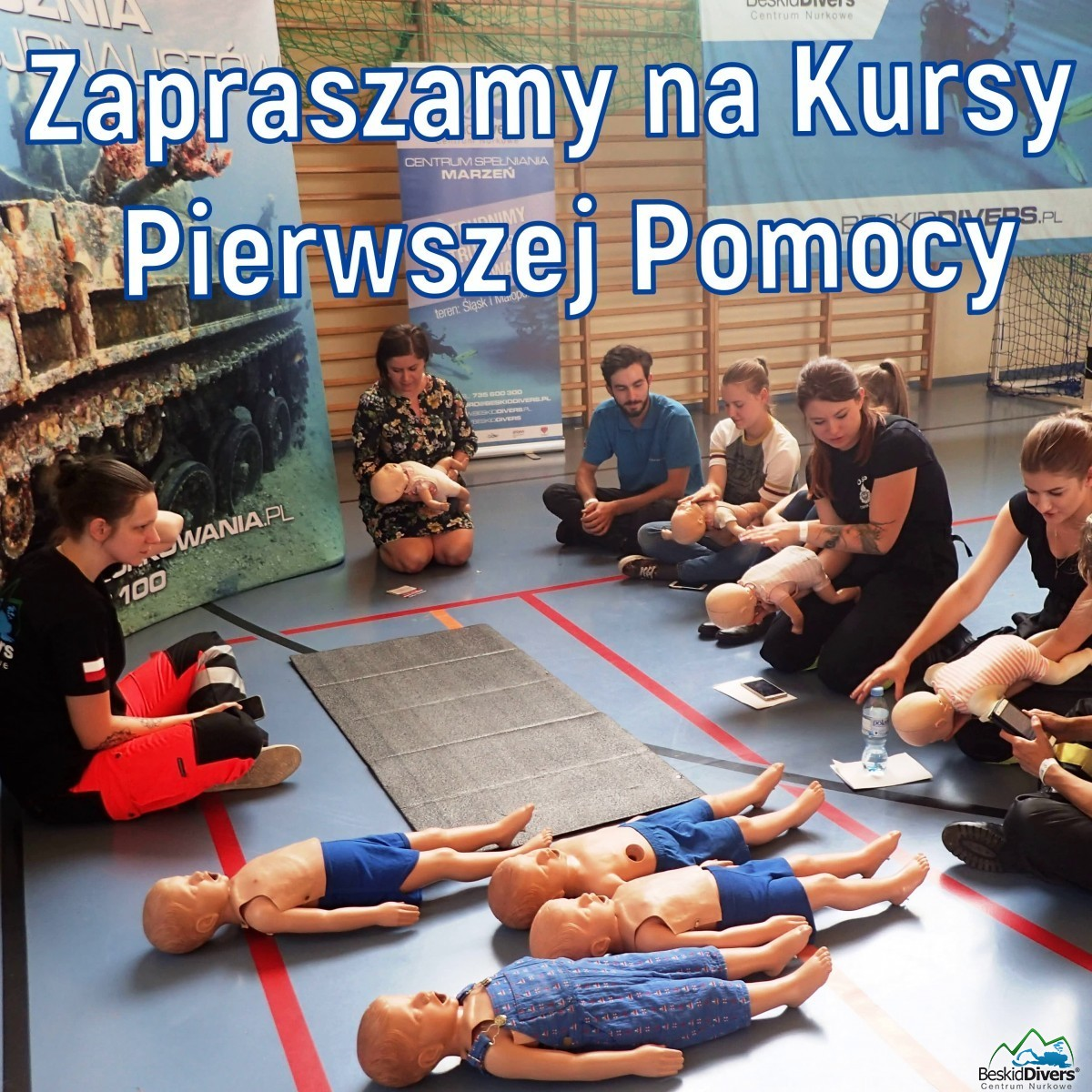 PIERWSZA_POMOC_n_(152)