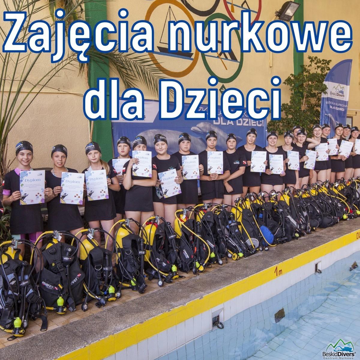 ZAJECIA_NURKOWE_DLA_DZIECI