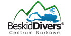 beskiddivers_watermark